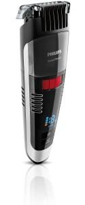 Tondeuse Philips BT7085/32
