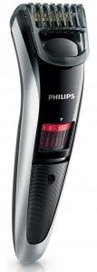 Philips QT4013/16