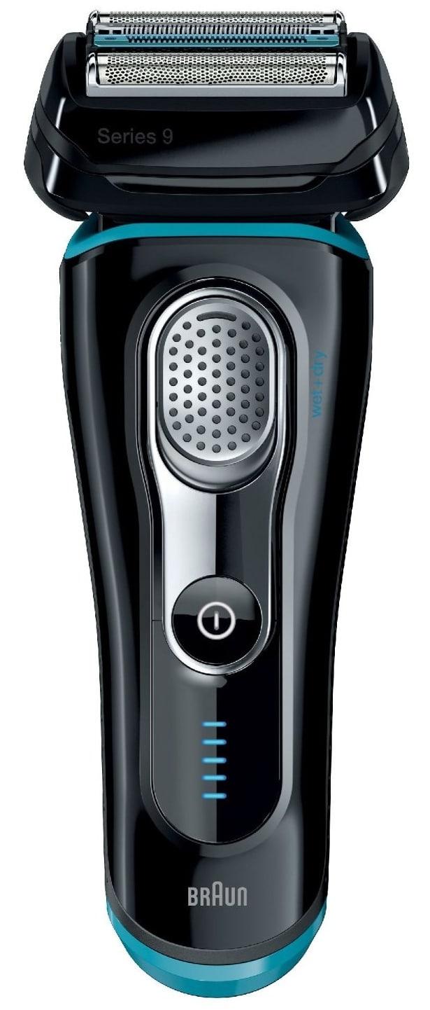 Braun Series 9 9040s Wet&Dry
