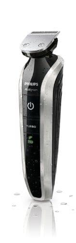 test philips QG3380/16