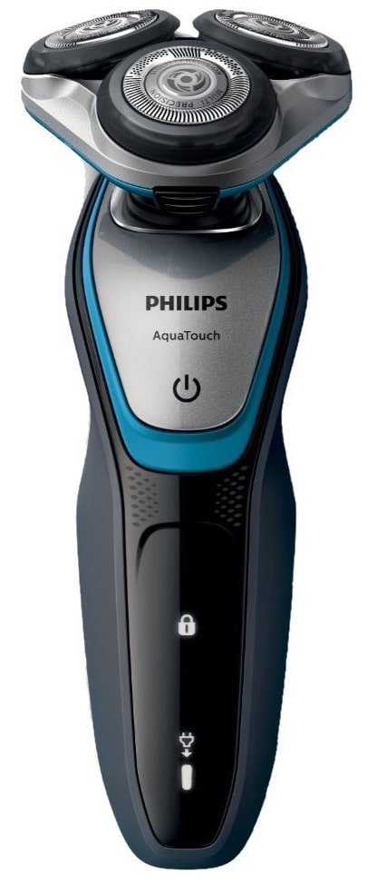 Philips S5400/06 AquaTouch