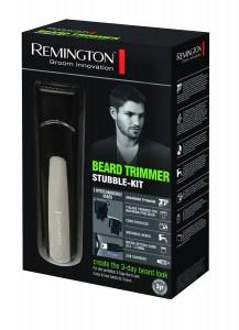 remington-mb-4110-test