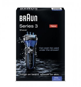 avis braun series 3 340s-4