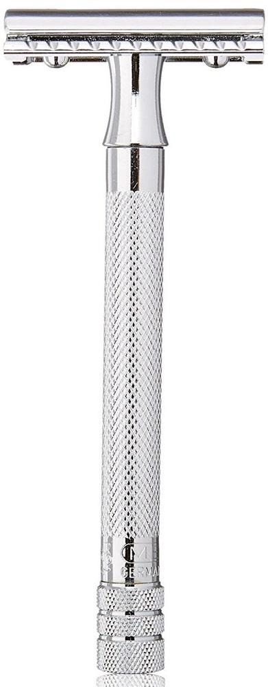 Rasoir de sûreté Merkur 23C