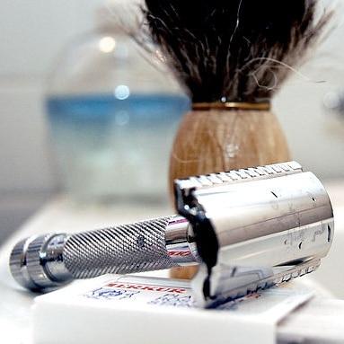 Sélection des meilleurs rasoirs de sûreté