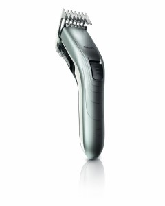 Tondeuse à cheveux Philips QC5130/15