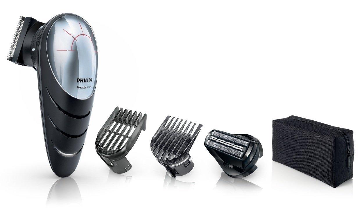 Tondeuse à cheveux Philips QC5580/32