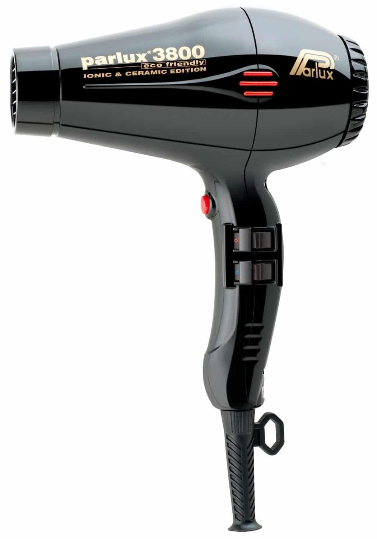 Sèche-cheveux Parlux 3800 Eco Friendly