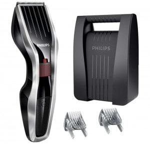 Test du Philips HC5440/80