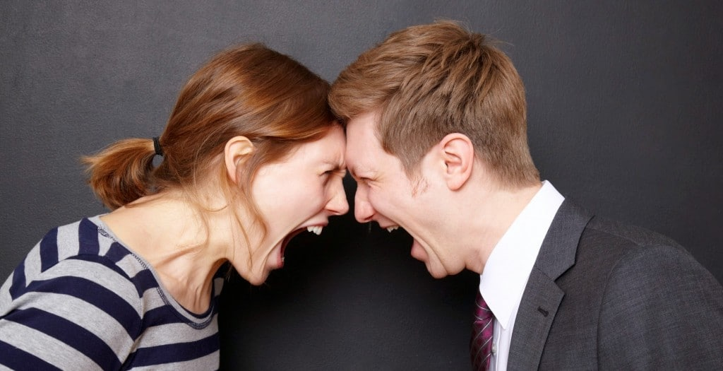 engueulade-couple
