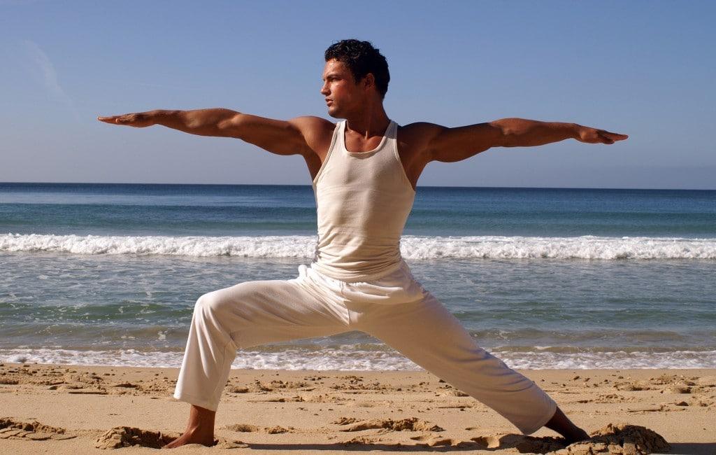 hommes-yoga