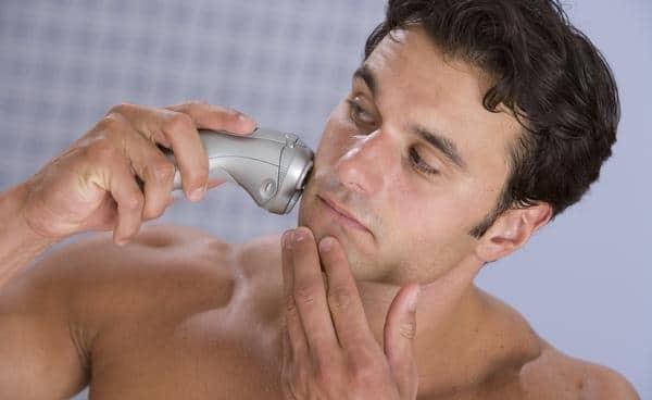 rasoirs-electriques-les-connaitre
