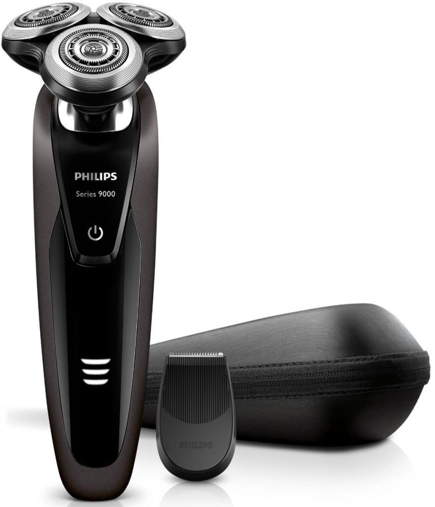 Avis sur le Philips S9031/13