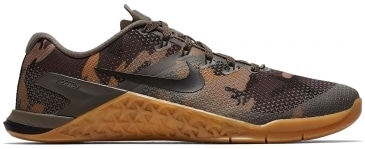 chaussure crossfit femme nike