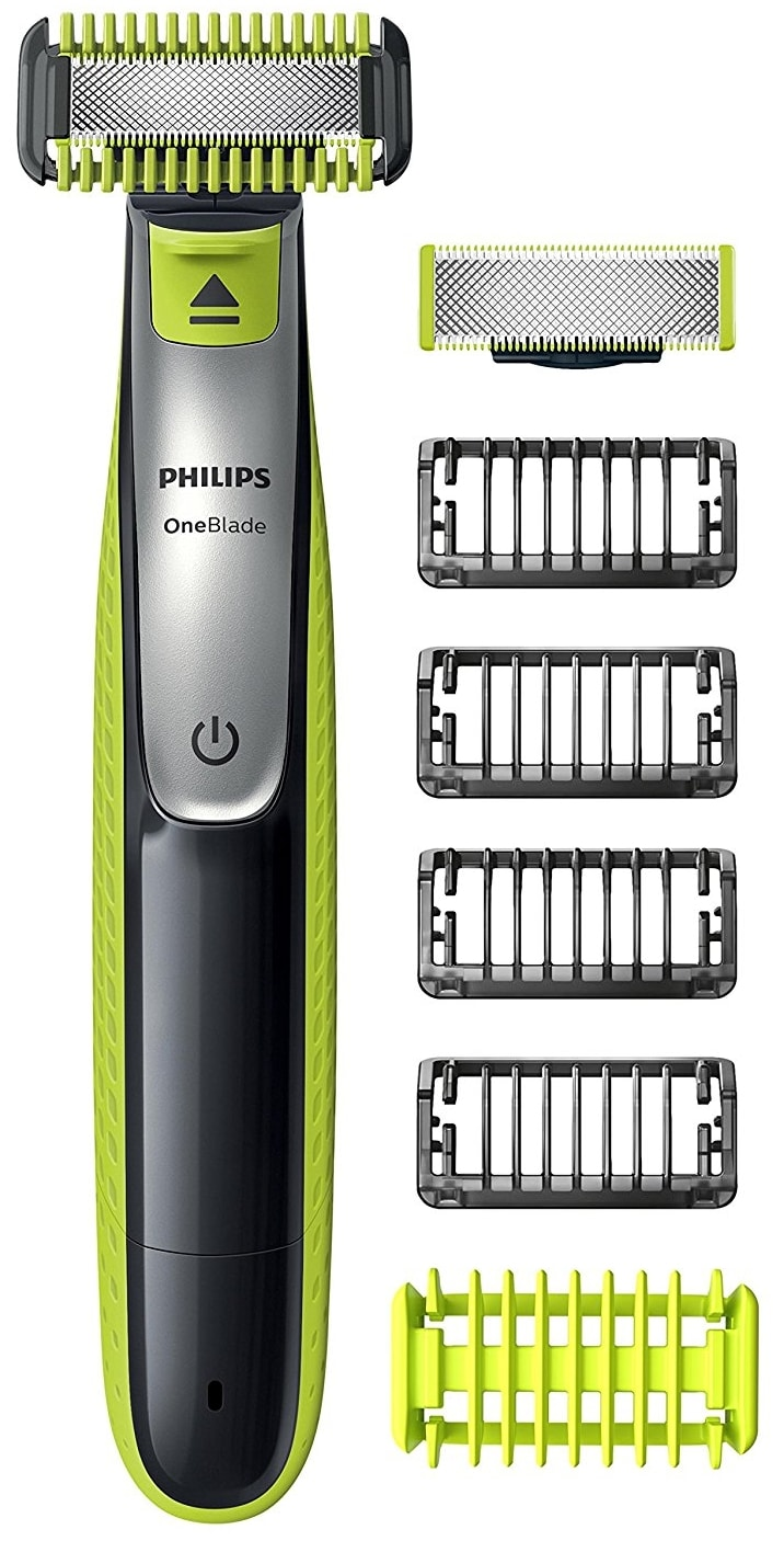 Tondeuse corps Philips OneBlade QP2630 30