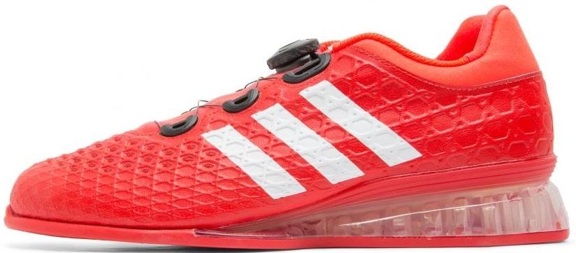 Adidas Leistung 16