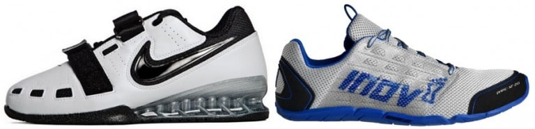 Best Cross Training Shoes for Flat Feet (#18 is Absolutely