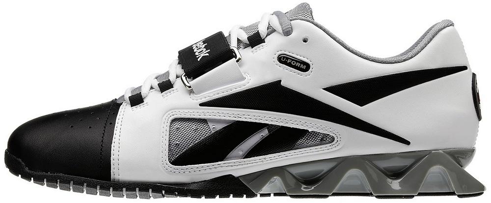 Chaussures CrossFit haltérophilie