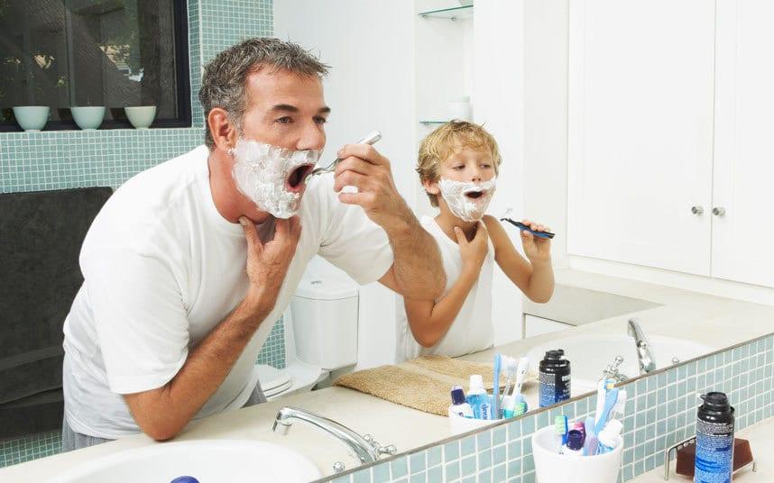 rasage-5-conseils-père