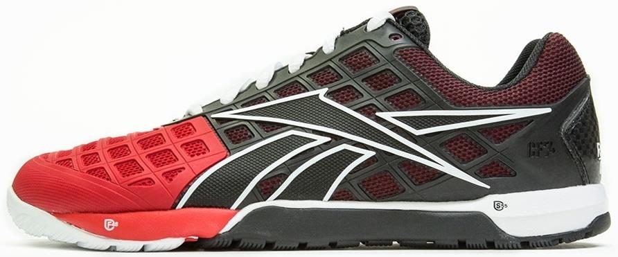 eedda45b519561 Chaussures de CrossFit   quelles sont les meilleures en 2019
