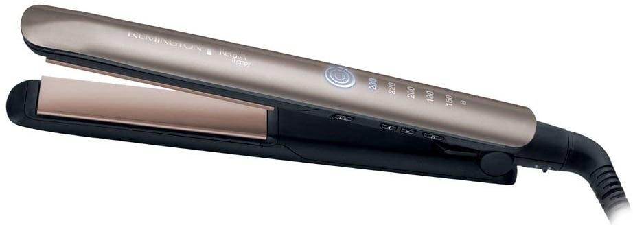 Lisseur Remington S8590