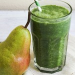 green-smoothie-9