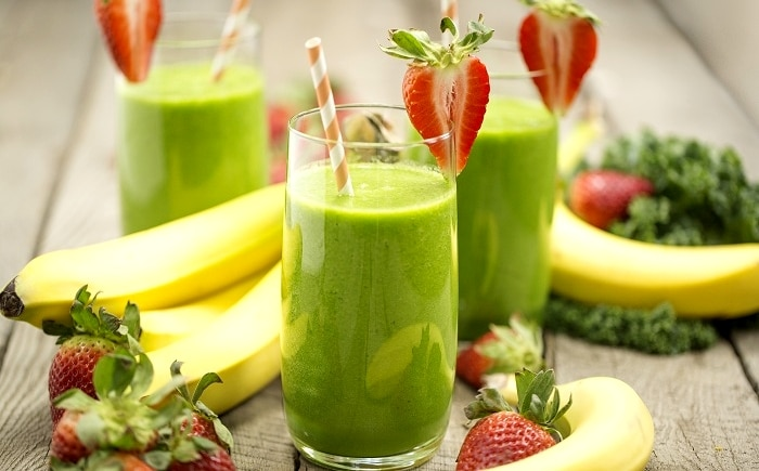 green-smoothie-9-recettes