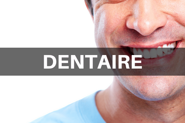 Nos Articles Dentaire