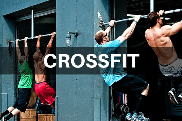 nos articles crossfit