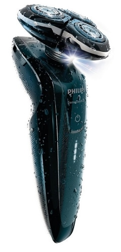 philips-series-7000