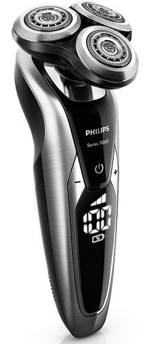 philips-series-9000