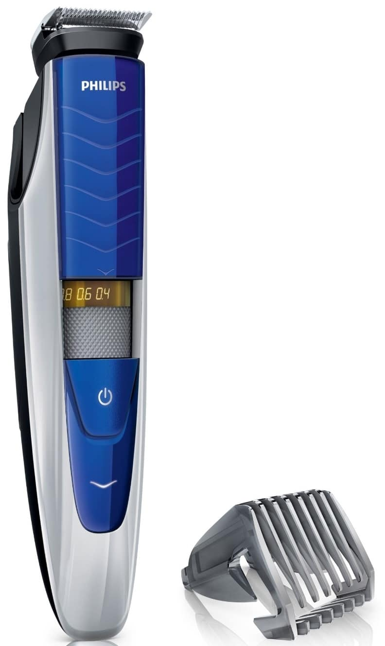 Tondeuse à barbe Philips BT5270/15
