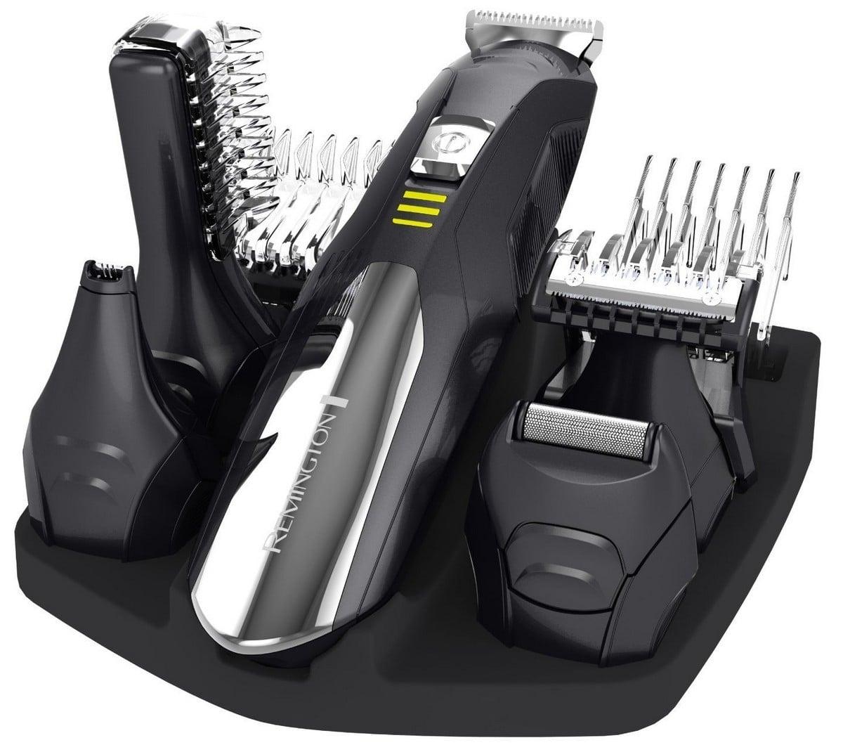 Tondeuse à barbe Remington PG6060