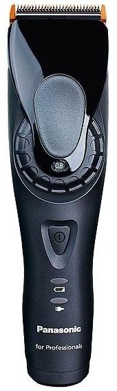 Tondeuse à cheveux Panasonic ER-GP80
