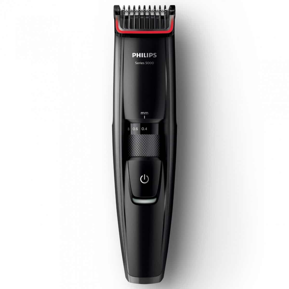 Tondeuse à barbe Philips BT5200/16