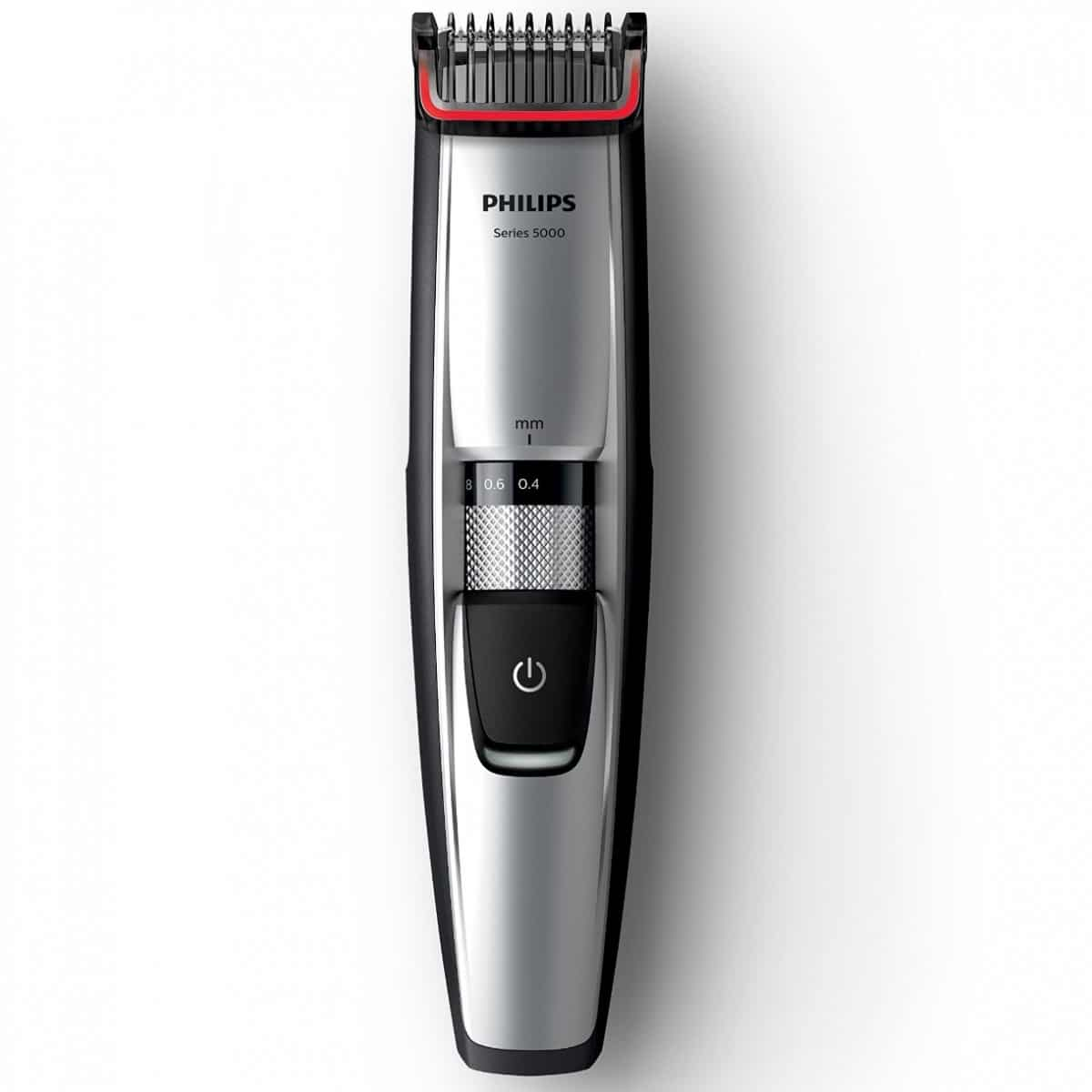 Tondeuse à barbe Philips BT5206/16
