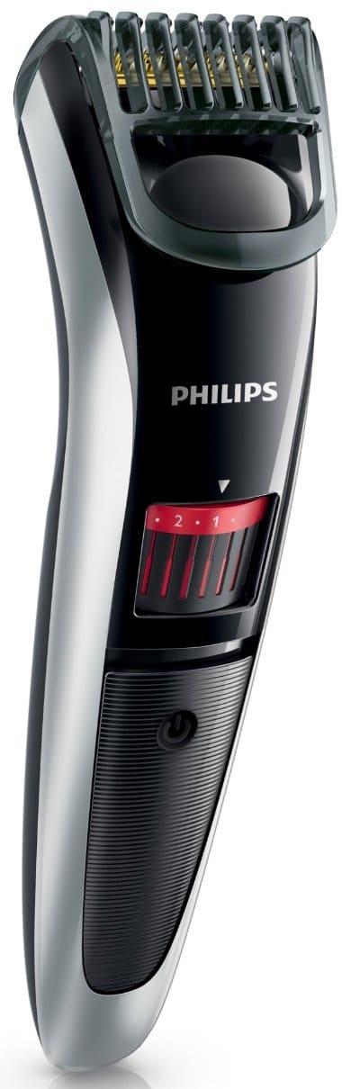 Tondeuse à barbe de 3 jours Philips QT4013/16