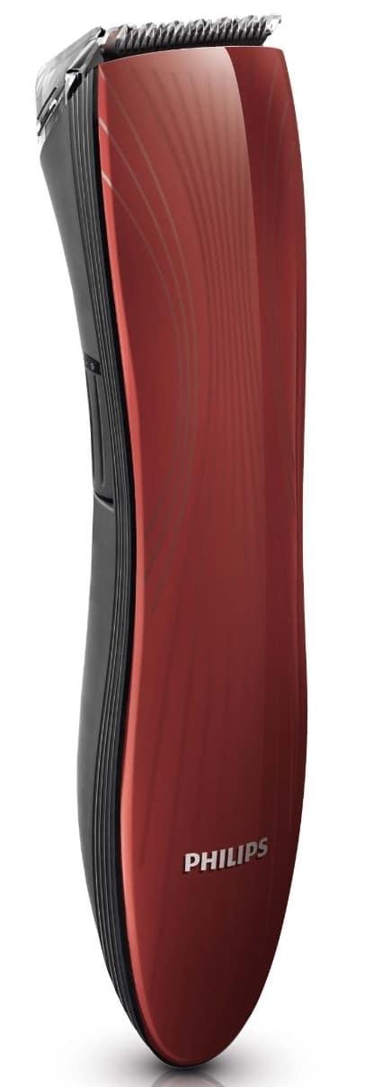 Tondeuse à barbe de 3 jours Philips QT4022/32