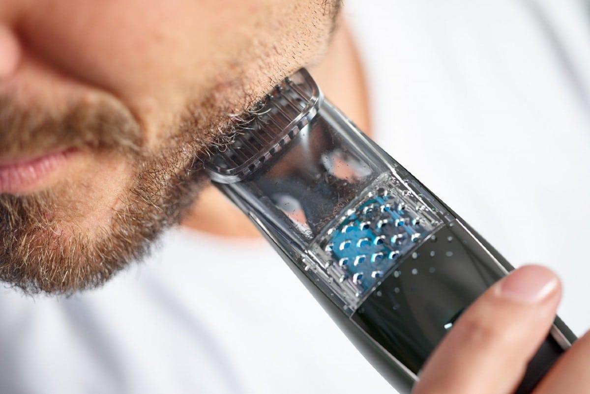 Avis sur la tondeuse à barbe Philips BT7201/16
