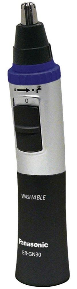 Tondeuse nez et oreilles Panasonic ER-GN30-K503