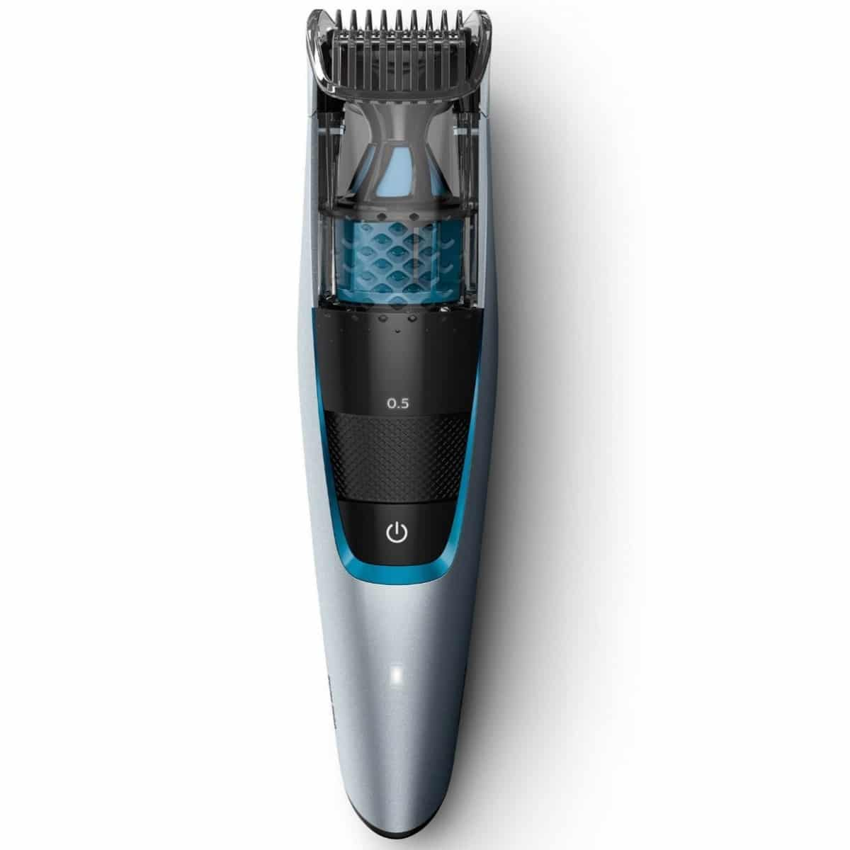 Tondeuse à barbe Philips BT7210/15