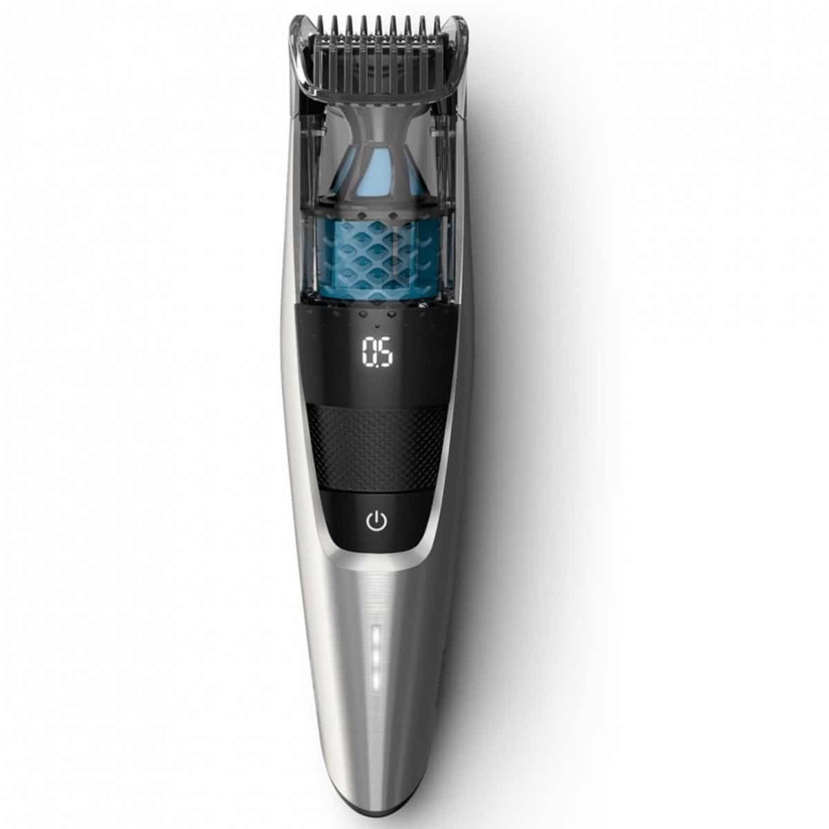Tondeuse à barbe Philips BT7220/15