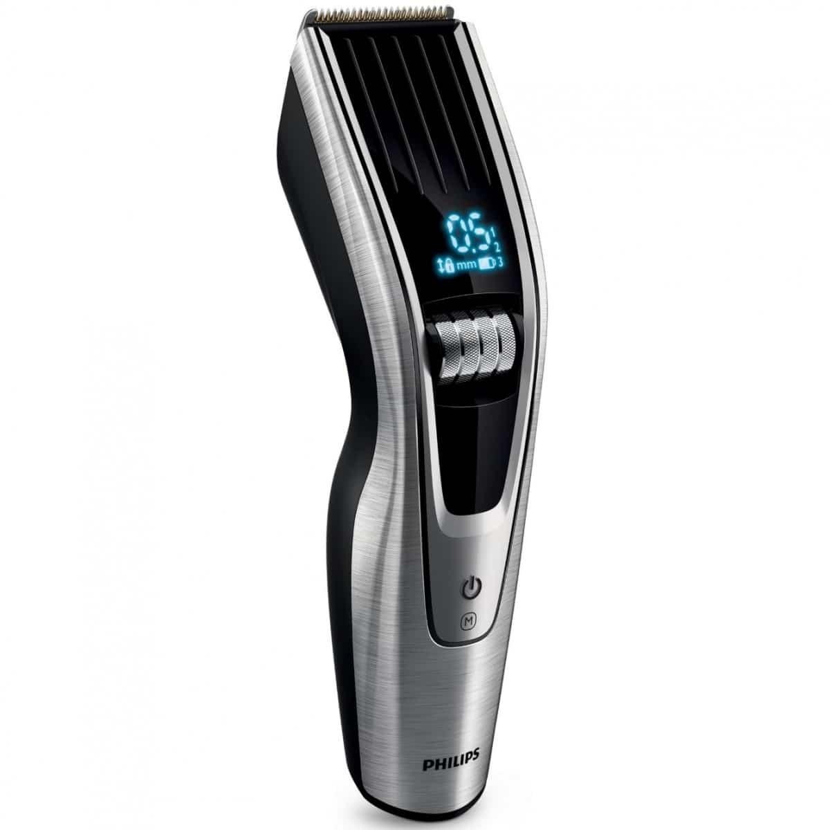 Tondeuse à cheveux Philips HC9490/15 Series 9000