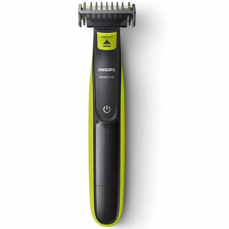 Tondeuse à barbe Philips QP2520/30 OneBlade