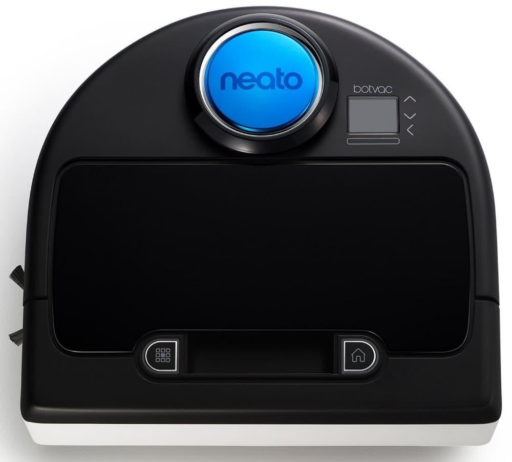 Aspirateur robot Neato Robotics BotVac D85