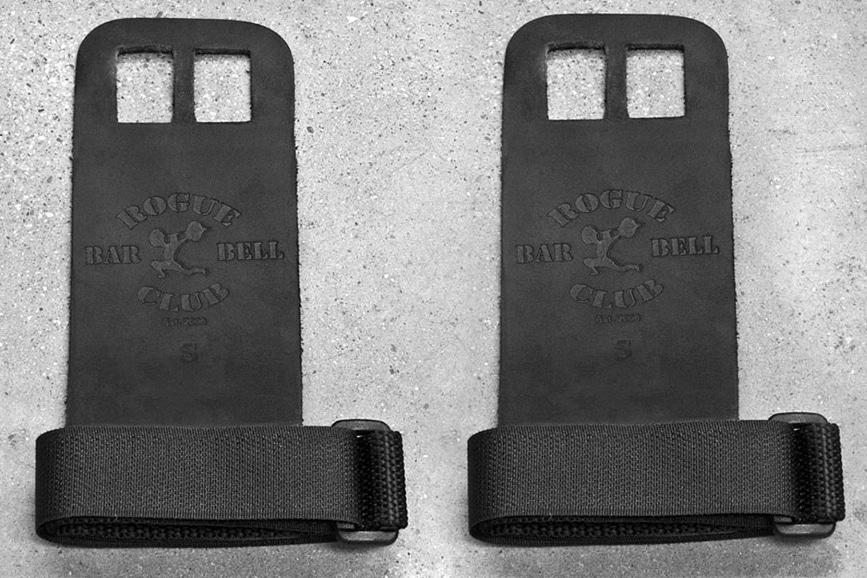 Accessoire CrossFit gants maniques