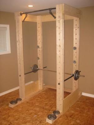 cage-a-squat-en-bois
