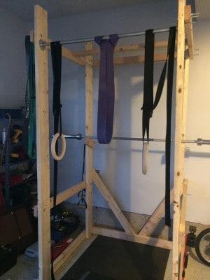 crossfit-cage-squat
