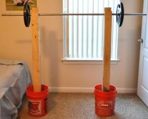 rack-squat-musculation