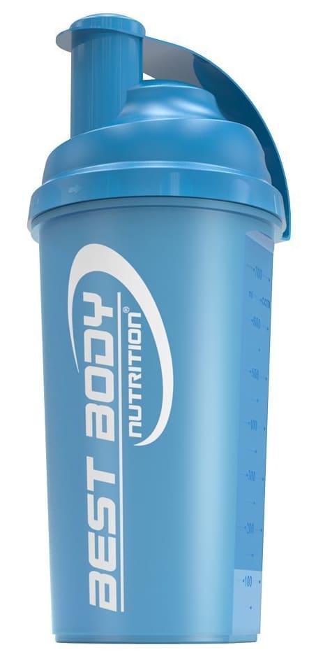 Shaker protéine Best Body Nutrition